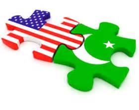 Dissertations on baluchistan
